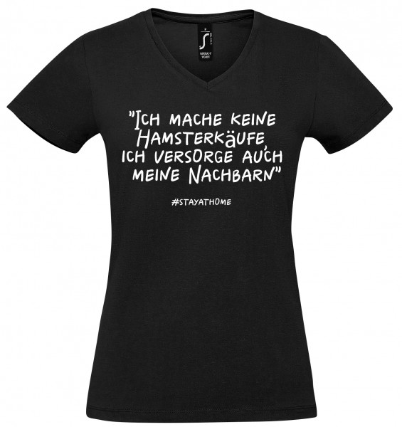 nachbarn girl shirt
