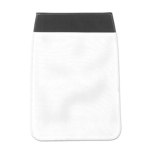 Ersatzlasche für Schultertasche
