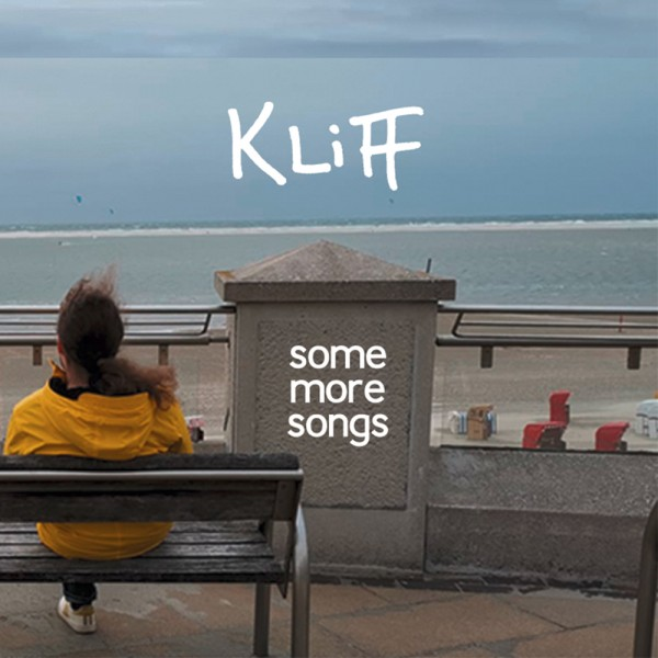 KLiFF - Some more songs - Cover
